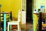 Хостел Hostel Macondo