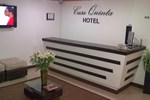 Casa Quinta Hotel
