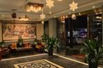Bauhaus Tianma Hotel