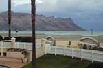 Апартаменты CG15 Emerald Bay