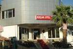 Отель Kocak Hotel