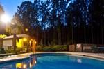 Отель Staybridge Suites Jacksonville