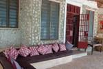 Мини-отель Zanzibar Beach Rooms
