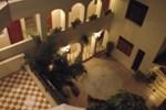 Гостевой дом Hostal Las Brisas