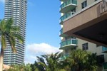 Апартаменты Ocean Reserve by Neotia