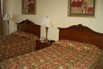 Отель Comfort Inn Cranberry Twp.