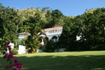 Отель Moon Hill Jamaica