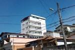 Residencial Souza de Oliveira