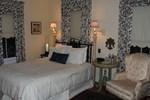 Мини-отель Centennial House - Saint Augustine