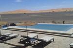 Отель Riad Madu