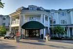 Отель Oakwood Resort