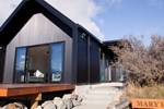 Апартаменты Lake Tekapo Holiday Homes