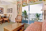 Apartment Fort Myers Beach 8