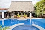 Мини-отель Hacienda JJ