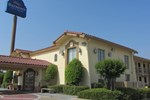 Отель Baymont Inn & Suites North Freeway IAH