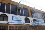 La Casona de Magallanes