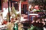 Chimbas Hostel