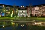 Отель Holiday Inn München Unterhaching