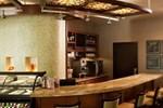 Отель Hyatt Place Mohegan Sun