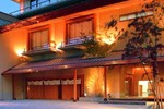 Отель Kamisuwa Onsen Aburaya Ryokan