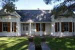 Гостевой дом Cape Karoo Guesthouse