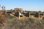 Апартаменты Cabañas Toconao