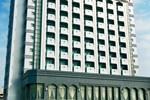 Отель Yaling Hotel