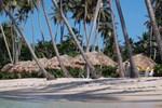 Chalet Tropical Village