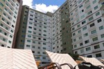Apartamento no Riviera Park