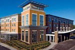 Отель Cambria Suites Raleigh Durham Airport
