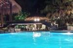 Отель Paramanta Life Style Hotel
