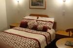 Отель Chalet Motel