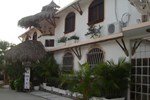 Отель Casa Nahoa Mon-Yoli