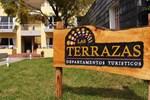 Апартаменты Las Terrazas Departamentos Turisticos