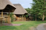 La La Nathi Country Guesthouse