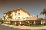 Отель Residence Inn Los Angeles LAX/El Segundo