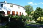 Отель Hotel Ypora
