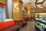 Отель Hyatt Place Fort Worth / Cityview