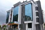 Отель Hotel Sai Saptdarshi