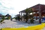 Отель Hotel Arrecifes Costamaya