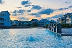 Cinnamon Shores Condos By TurnKey Vacation Rentals
