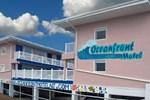 Отель Ocean Front Motel