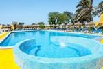 Отель Oasis Praiamar