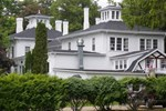 Отель Homeport Historic Inn