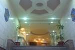 Апартаменты New Ledo Hotel Marsa Matruh