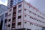 Отель Hotel Nevada Guayaquil