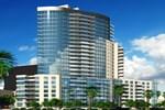 AMSI Cortez-San Diego Vacation Rentals