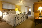 Апартаменты Downtown at Idyllwild by Quiet Creek Vacation Rentals