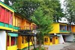 Гостевой дом Cabañas Chimanga