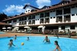Отель Hotel Alpino